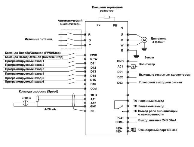 schema-podkljuchenija